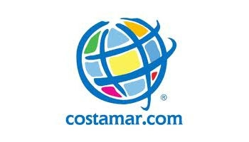 Costamar Travel Usa