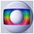 nav-globo-internacional-logo